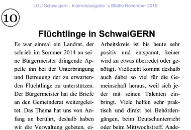 LGU-Blättle November 2015